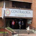 Contraloría abre investigación contra 16 alcaldes locales de Bogotá