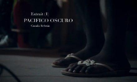 Festival de Cine de Locarno en Suiza tendrá cuota colombiana