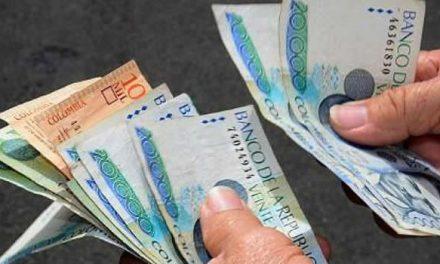 Es hora de pagar sus multas e impuestos atrasados en Soacha, aproveche los descuentos