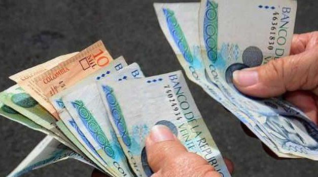 Gobierno reactivaría economía con inversión pública