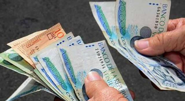 No deje pasar los beneficios para pagar multas de tránsito en Soacha