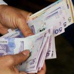 Cundinamarca activa créditos para pequeños comerciantes afectados por aislamiento preventivo