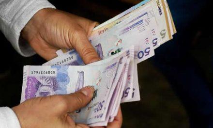 Recompensas por recientes masacres en Colombia sube de 200 millones de pesos