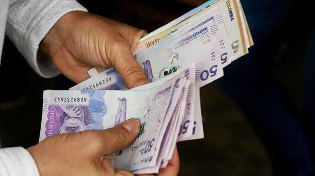 Demandas contra la Nación han aumentado ascienden a $429 billones