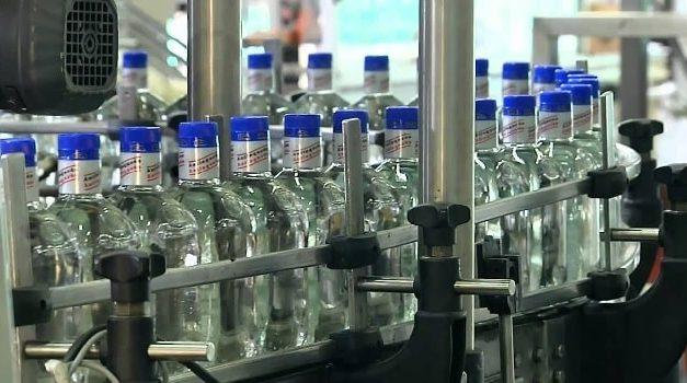 Procolombia invitó a inversionistas extranjeros para reactivar economía nacional