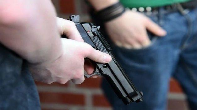 Disminuyó la tasa de homicidios en Cundinamarca
