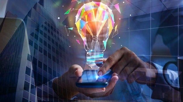 Min TIC y Tecnalia  asesorarán a  empresas en la formulación de proyectos de innovación
