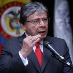 Impugnarán tutela que impide actividades de militares de EE.UU. en el país