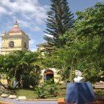 La Palma tiene nuevo alcalde (e)