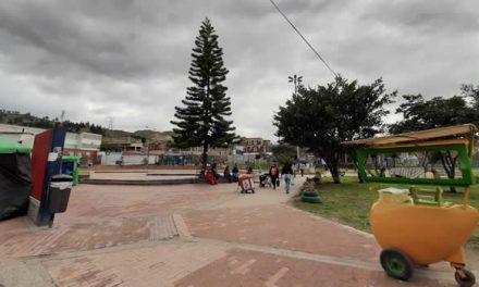 La comuna de Soacha  que más fallecidos  registra por coronavirus