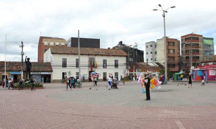 Soacha y 115 municipios de Cundinamarca competirán por el mejor plan de desarrollo