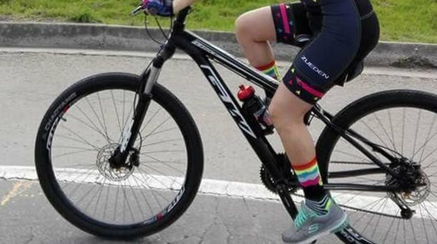 Luego de 12 años Bogotá recibirá nuevamente la Vuelta a Colombia
