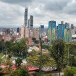 4.000 vacantes de empleo para Bogotá y el resto del país