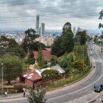Soacha participará en la construcción de la Ley Orgánica de la Región Metropolitana