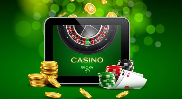 Programas VIP de los casinos en línea