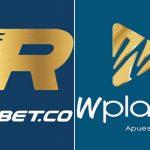 Casinos en línea: Consejos para ganar