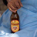 Desorden y violación a la cuarentena en corregimiento de Soacha