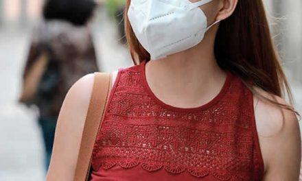 Coronavirus cobra 8 vidas en Cundinamarca, en Soacha la cifra aumentó