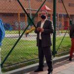 Otro día sin reporte de fallecidos por coronavirus en Soacha