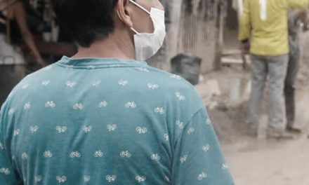 Soacha se aproxima a los 6 mil casos de coronavirus