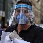 Se incrementan contagios y fallecidos por coronavirus en Colombia