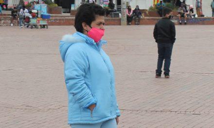 107 nuevos casos y tres fallecidos, las cifras del coronavirus en Soacha