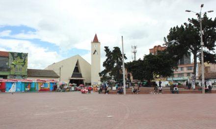 En Soacha ya no habrá más toques de queda diurnos