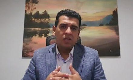 Concluye puente festivo con 487 vehículos inmovilizados en Cundinamarca