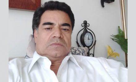 Fallece reconocido camarógrafo de RCN  Televisión víctima del COVID