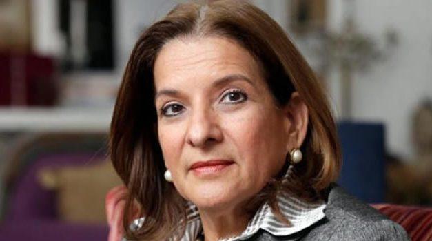 Partidos políticos se enfrentan  por elección de Margarita Cabello como Procuradora