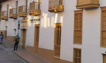 Museos de Bogotá abrirán nuevamente sus puertas a partir del 5 de septiembre