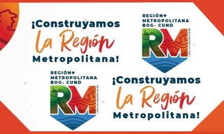 Continúan diálogos de Región Metropolitana