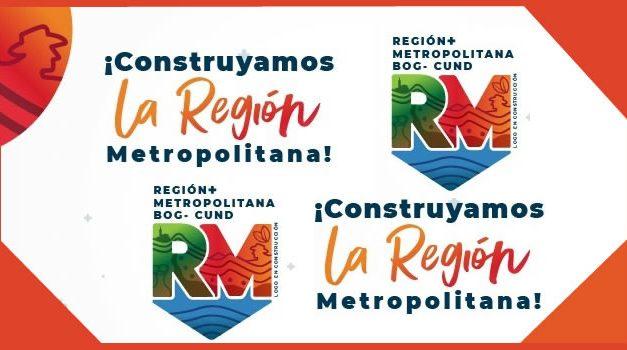 Se socializa  borrador de ley orgánica de Región Metropolitana
