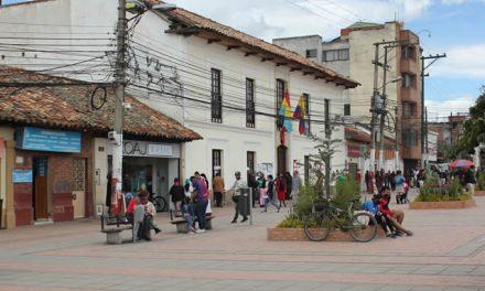 Pico y Cédula e ingreso a Transmilenio en Soacha para la semana del 7 al 11 de septiembre