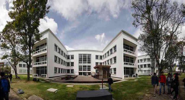 Admisiones a pregrado I-2021 en la Universidad Nacional serán a través de pruebas saber 11