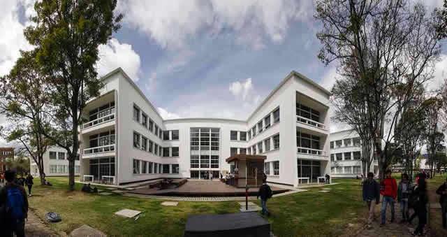 Universidad Nacional destina $2 mil 200 millones para apoyar matrículas de estudiantes de bajos recursos