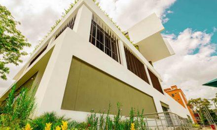 Matrícula cero se mantiene en la Universidad de Cundinamarca para 2021