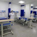 Con energías limpias operará el hospital de Fusagasugá