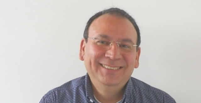 Procuraduría citó al alcalde de Girardot por presunta vulneración a régimen de inhabilidades e incompatibilidades