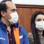 13 proyectos de ordenanza aprobó la Asamblea de Cundinamarca en sesiones extraordinarias