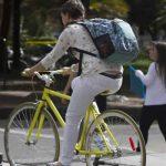 Ciclistas de Cundinamarca y Bogotá tendrán su propia app