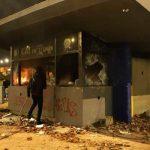 Dijin dice que disidencias adoctrinan jóvenes en Bogotá para las manifestaciones