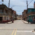 Sin salón comunal uno de los barrios más antiguos de Soacha
