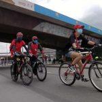 Prepárese para las actividades recreodeportivas de este domingo en Soacha