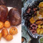 El negocio de la familia González Chía, toda   una tradición gastronómica en de Soacha
