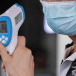 Soacha pasó los 10 mil casos de COVID-19, virus no cede
