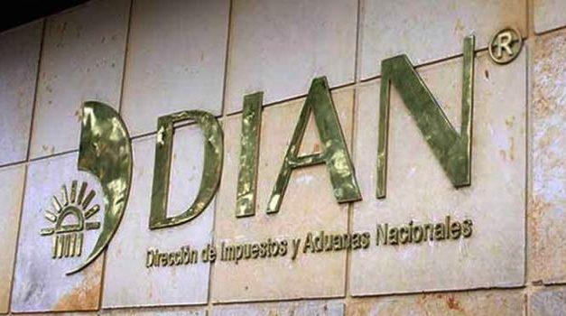 Reanudan convocatoria laboral de la Dian que había sido frenada por tutela
