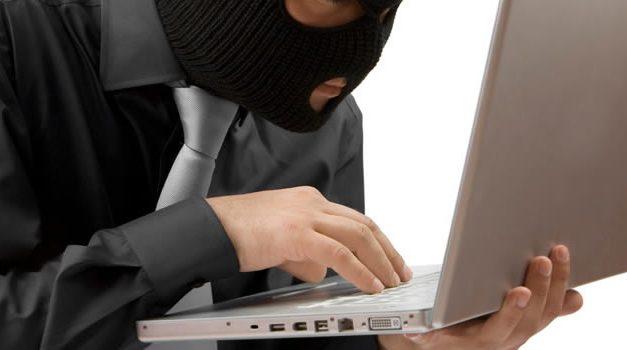 Ladrones también mutaron a la virtualidad en Soacha durante la cuarentena