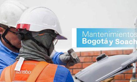 Los barrios de Soacha y Bogotá que se quedarán sin luz este lunes 7 de septiembre