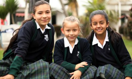 Inicia etapa de matrícula 2021 para estudiantes nuevos en Cundinamarca
